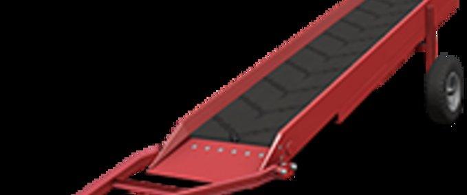Forderbander-pack-mit-schnellerem-uberladen