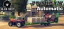 Joskin-wago-loader-10m-8m-autoloader