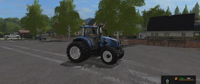 New-holland-t5--2