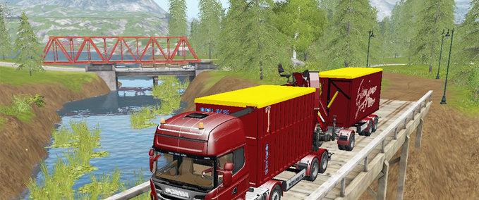 Scania-r730-brucks--2