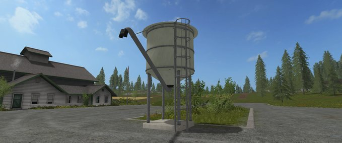 Buy-all-fruits-silo