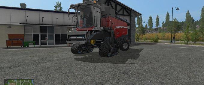 Massey-ferguson-delta-9380