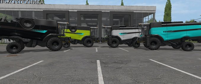 Fendt-harvester-package-edit