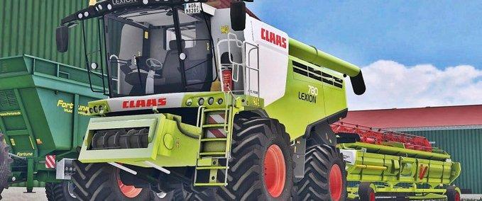 Claas-lexion-780--50