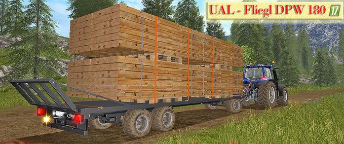 Ual-fliegl-dpw-180-bretter-paletten