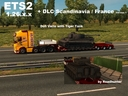 Doll-vario-3achs-with-tiger-tank