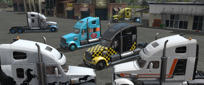 Freightliner-multicolor-5-new-designs