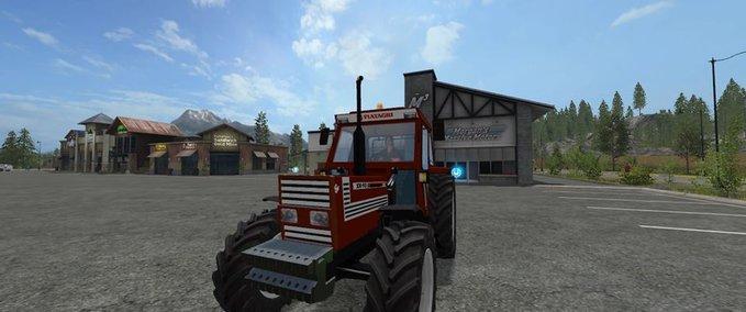 Fiatagri-serie-90--2