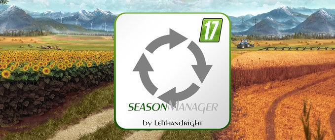 Seasonmanager