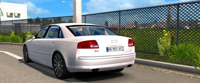 Audi-a8--2
