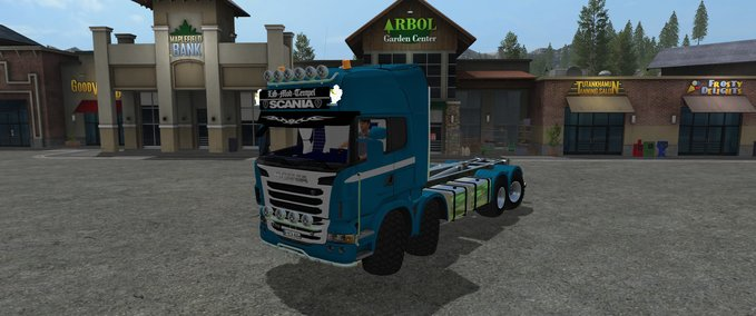 Scania-r730-it-runner