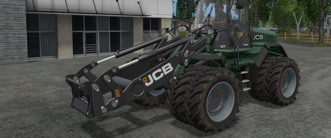 Jcb-435-s-modified