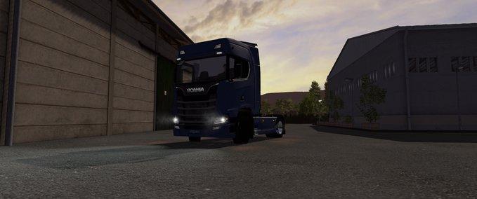 Scania-s580-v8-streamline