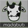 Madabub