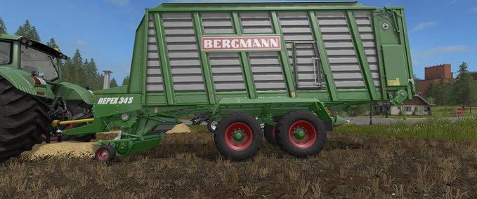 Bergmann-repex-34s