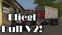 Fliegl-bull-266--2