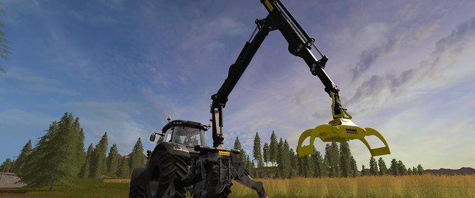 Ponsse-heckkran-fur-traktoren