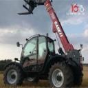 Fs17_case735_farmlift