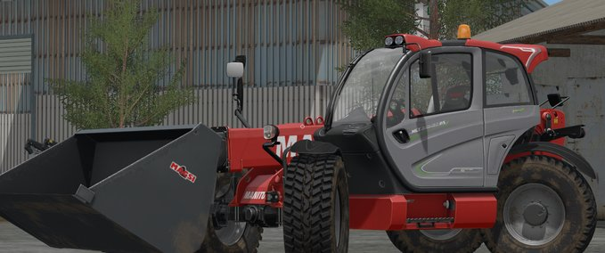 Manitou-mlt-840