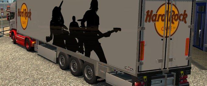 Hardrock-cafe-catering-truck-mit-trailer
