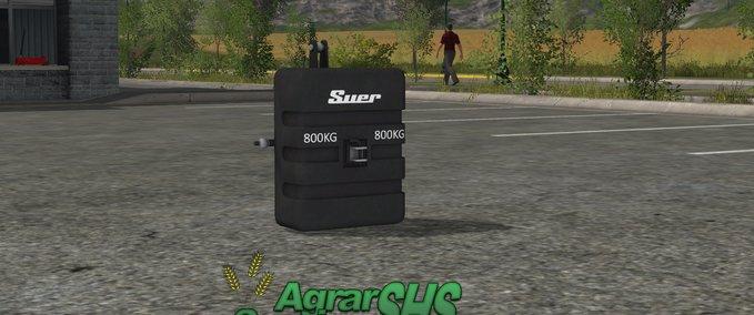 Suer-800-kg--2