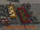 Futtermischer-pack-platzierbar