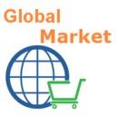 Global-market