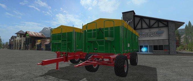 Kroger-agroliner-hkd302--2