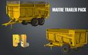 Maitre-trailer-pack