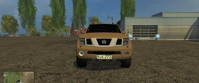 Nissan-pathfinder--2