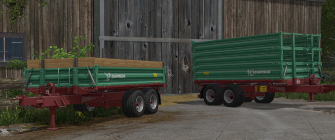 Farmtech-tdk-900--3