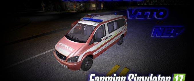 Mercedes-vito-nef
