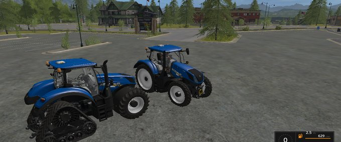 New-holland-t7--3