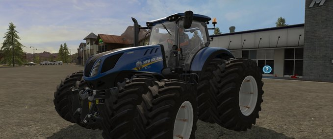 New-holland-t7-multiple-editions