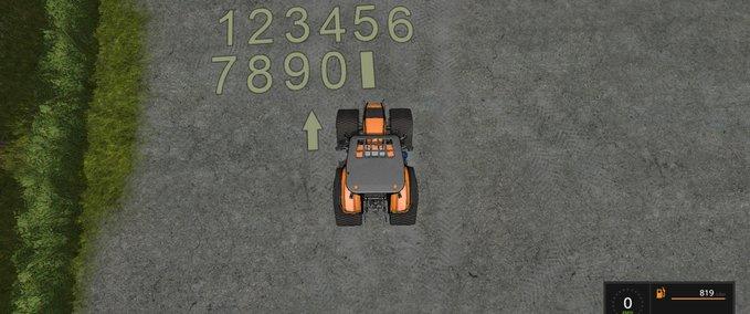 803426
