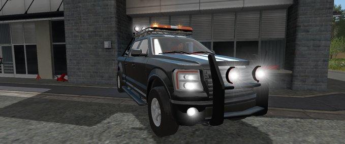 Pickup-tt-by-titan