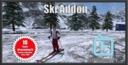 Alfamodding-ski-addon-v1