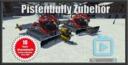 Pistenbully-600-zubehor-addon--2
