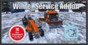 Winterdienst-addon