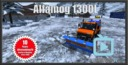 Alfamog-1300l-winterdienst