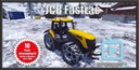Jcb-fastrac-8000--2
