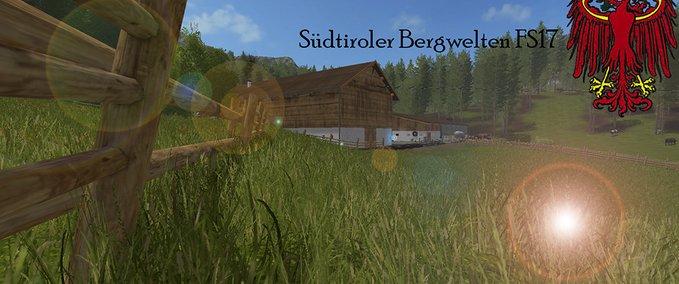 Sudtiroler-bergwelten-fs17