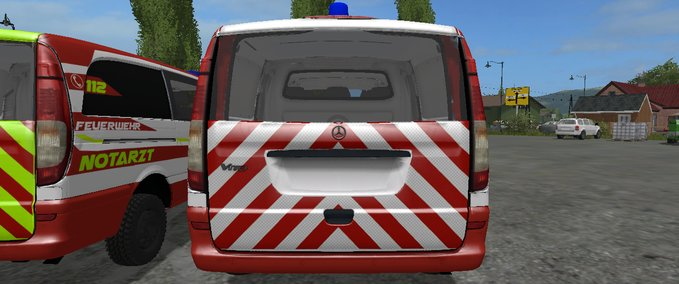 Mercedes-benz-vito-skin-pack