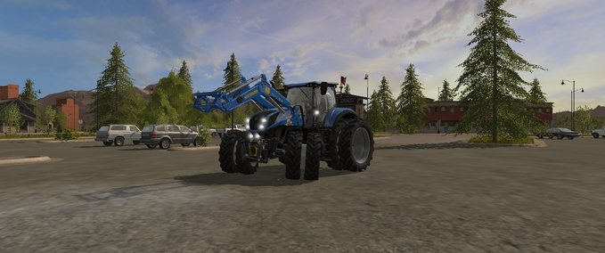 New-holland-t7-heavy-duty