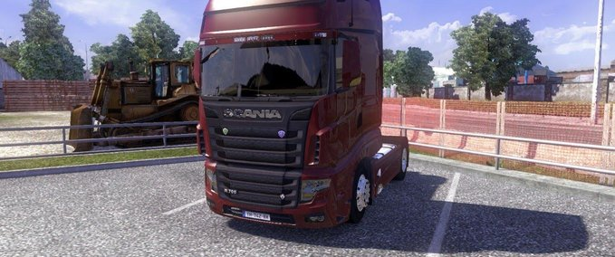 Scania-r700-2017-1-26-x-xs-by-jbk