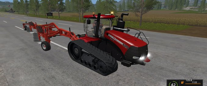 Case-ih-steigertrac
