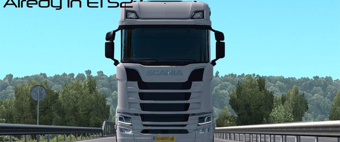 Scania-s730-alredy-in-ets2-1-26