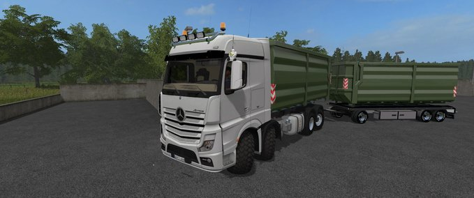 Mercedes-actros-mp4-it-runner-8x8