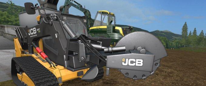 Jcb-stumpenfrase