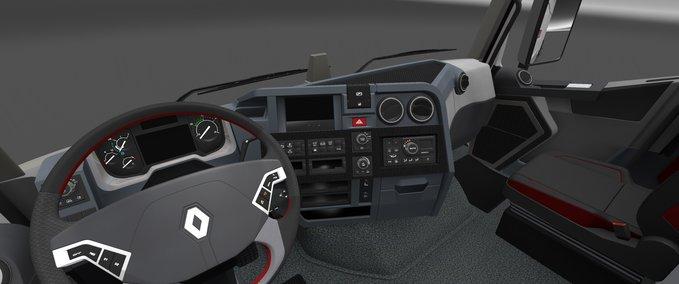 Renault-t-v6-2